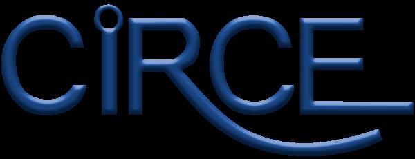 Logotipo CIRCE