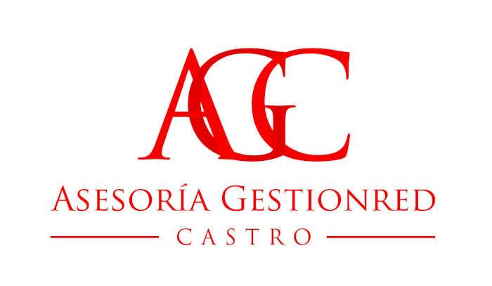 ASESORÍA GESTIONRED CASTRO
